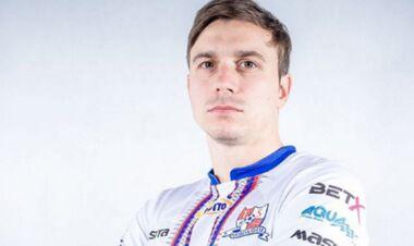 Минай усилится экс-игроком сборной Украины