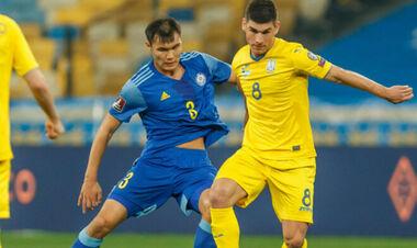 Источник: Малиновский решил сам позвонить Петракову по поводу сборной