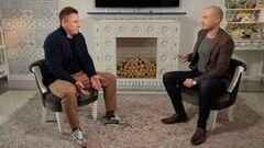 Кобин объяснил, почему отказался возглавить украинский клуб