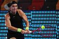 Калинина легко обыграла первую соперницу на турнире в Румынии