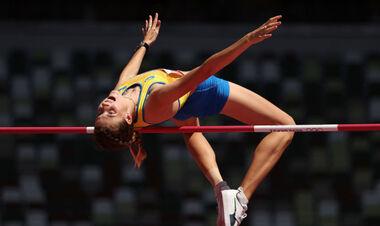 «У спортсмена обычно три задачи». Магучих рассказала о целях в карьере