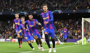 Райо Вальєкано – Барселона. Прогноз на матч Младена Бартуловича