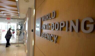 WADA обвиняет антидопинговый центр Украины в манипуляции с допинг-пробами