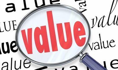 Что такое ценная ставка (валуй)?