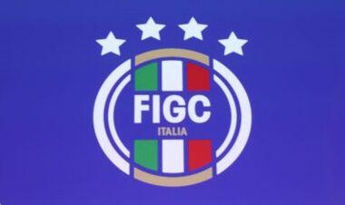 В Италии началось расследование подозрительных трансферов местных клубов
