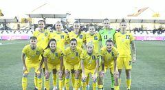 Украина – Испания – 0:6. Фиаско в Ковалевке. Видео голов и обзор матча