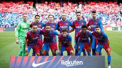 Райо Вальекано – Барселона. Прогноз и анонс на матч чемпионата Испании