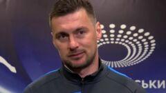 Милевский будет работать в Динамо, победа Александрии, фиаско в Ковалевке
