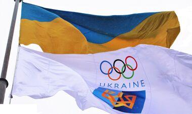 НОК Украины прокомментировал потенциальный допинговый скандал