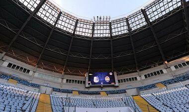 Черноморец – Шахтер – 0:3. Разгром в Одессе. Видео голов и обзор матча