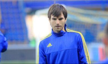 Кирилл КОВАЛЬЧУК: «Черноморец был обречен в матче с Шахтером»