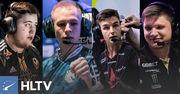 Топ-20 лучших игроков в CS:GO 2020 года