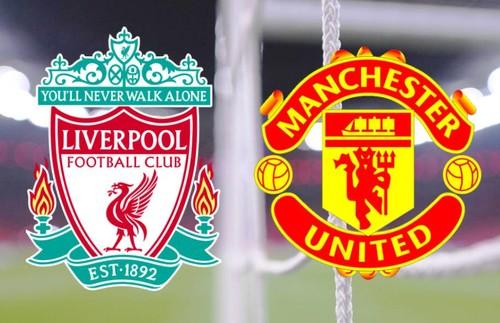Ливерпуль – Манчестер Юнайтед. Прогноз на матч Вячеслава Грозного