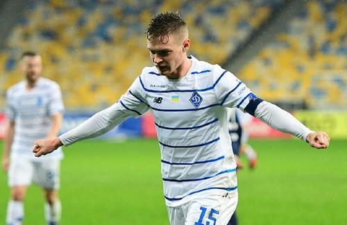 ВАЦКО: «В 2019 году за трансфер Цыганкова киевлянам предлагали 15 млн евро»