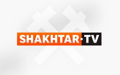 Shakhtar TV и каналы МГУ вернулись на MEGOGO