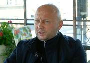 СМАЛИЙЧУК: «К Карраскалю во Львове в 6 утра полиция ездила двери выбивать»