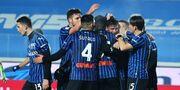 ГАСПЕРИНИ: «О финале Кубка Аталанта подумает потом. Впереди еще Реал»