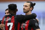 Специя – Милан. Прогноз и анонс на матч чемпионата Италии