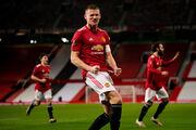 Вест Бромвич – Манчестер Юнайтед. Прогноз и анонс на матч чемпионата Англии