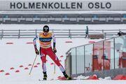 Все норвежские этапы Кубков мира в лыжных видах отменены