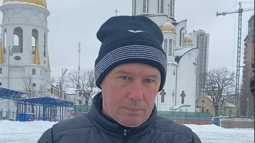 Игорь КЛИМОВСКИЙ: «Все тренеры хотят обыграть Динамо»
