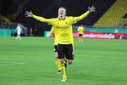 ФОТО. Сборная самых дорогих игроков Бундеслиги U-20