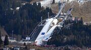 Чемпионат мира-2021 по лыжным видам спорта. Превью