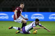 Милан нашел замену Ибрагимовичу