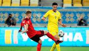 ДЕНИСОВ: «УЕФА сам себе стреляет в ногу. Украина может выиграть в Лозанне»