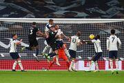 Где смотреть онлайн матч чемпионата Англии Манчестер Сити – Тоттенхэм