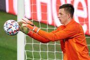 Два украинца – в топ-30 лучших молодых игроков мира по версии L'Equipe