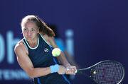Катерина Бондаренко и Надежда Киченок выбыли из Australian Open