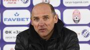 Віктор СКРИПНИК: «Приємна перемога, Зоря обіграла прямого конкурента»