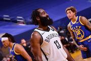 НБА. Филадельфия уступила Финиксу, Бруклин уверенно обыграл Голден Стэйт