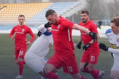 Непростая победа Динамо, Милевский вернулся в УПЛ, женский спринт на ЧМ