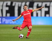 Австриец Драгович может снова перейти в Динамо, но не в киевское