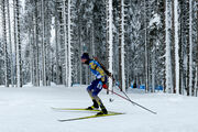 Богдан ЦЫМБАЛ: «На чемпионате мира спортсмены – звери»