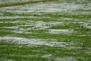 Матч Динамо – Брюгге может не состояться из-за морозов – СМИ