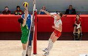 Финал четырех женского Кубка Украины пройдет в Каменском