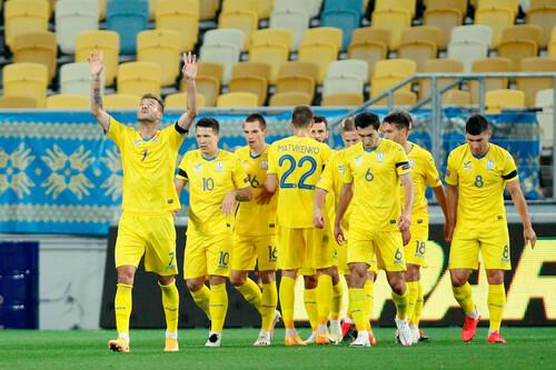 Лозанна. Апелляция Украины на поражение от Швейцарии. Текстовая трансляция