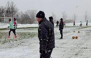 Краснодар - Динамо Загреб. Прогноз на матч Младена Бартуловіча