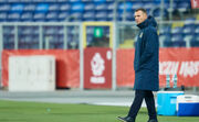Андрій ШЕВЧЕНКО: «Сподіваюся на вдалу єврокубкову весну Динамо і Шахтаря»