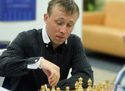 Был заговор. Пономарев пояснил, почему не провел матч с Каспаровым в Ялте