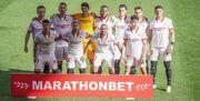 Где смотреть онлайн матч Лиги чемпионов Севилья – Боруссия Дортмунд