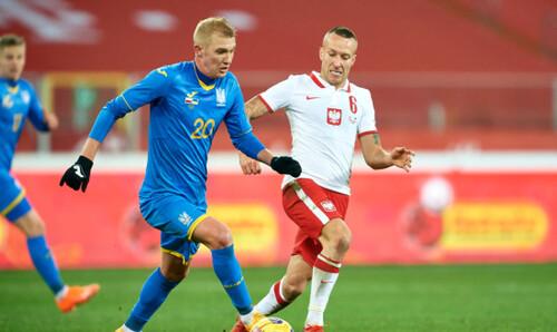 «Плюс для украинского футбола». Шевченко оценил переезд Коваленко в Италию