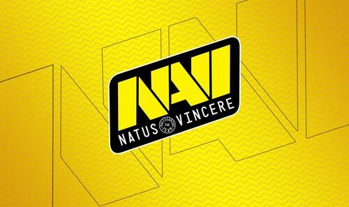 Natus Vincere – самая популярная киберспортивная организация в СНГ