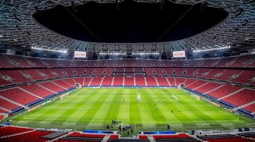 РБ Лейцпиг – Ливерпуль: известны стартовые составы