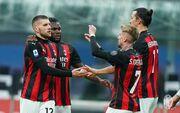 Црвена Звезда - Милан. Прогноз и анонс на матч Лиги Европы