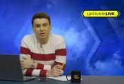 ЦЫГАНЫК: «Выходит, по мнению Шахтера, все украинские тренеры – клоуны»