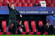 ЛОПЕТЕГИ: «У Боруссии один из лучших игроков мира, который все изменил»